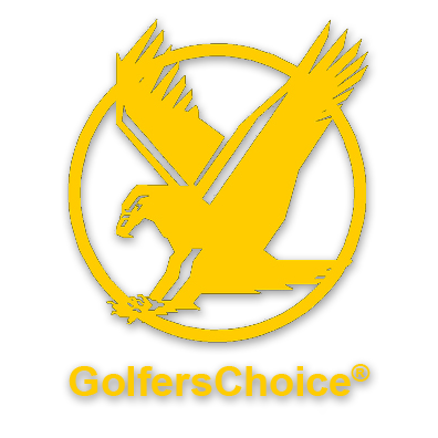 GolfersChoice by pb marketing
